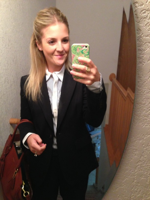 Medical School Fashion Advice For Female Students | Faculty