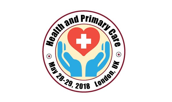 14th Edition of International Conference on Health and Primary Care 2.jpg