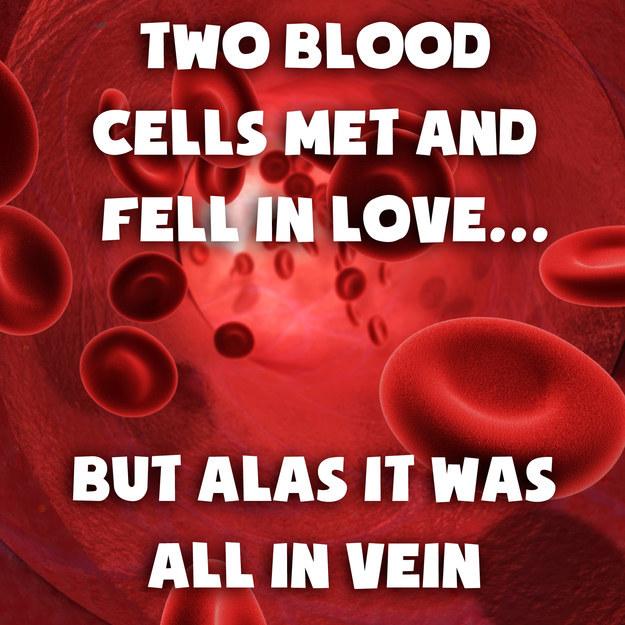 Image result for medical puns