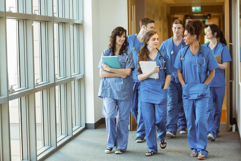 the creative writing inspiration for medical school Follow 8 tips to write secondary medical school essays many students are familiar with writing their personal statements for medical school.