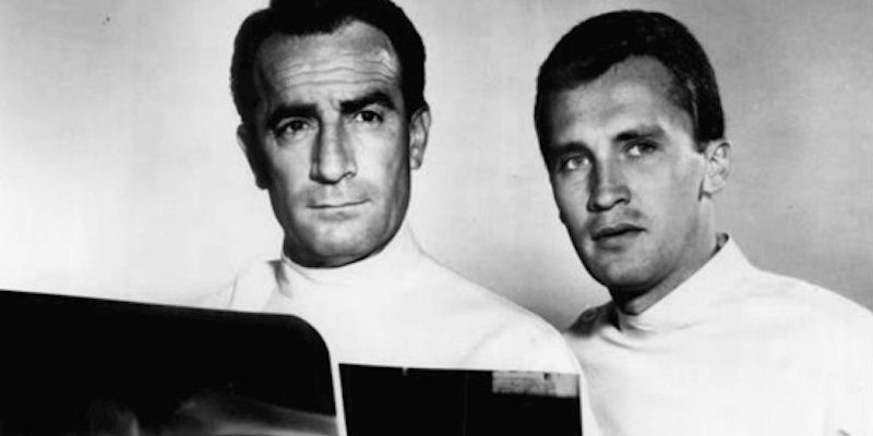 roy thinnes phil brewer - 800×400