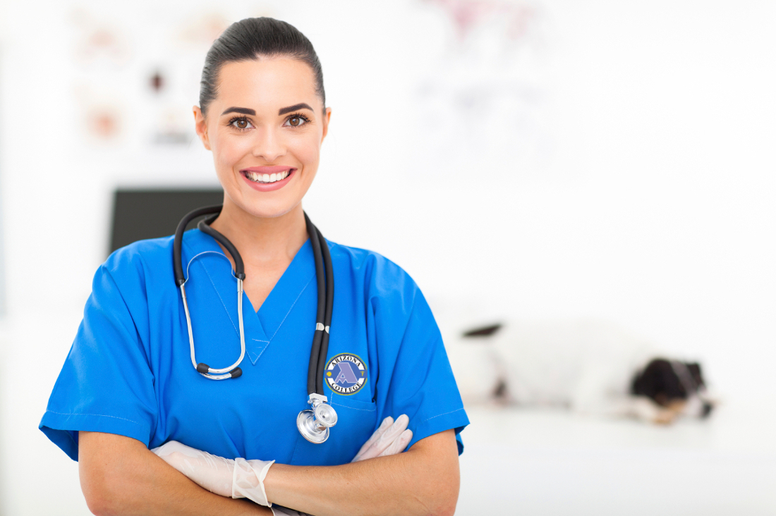 8 reasons why you should marry a female physician? | Faculty of ...