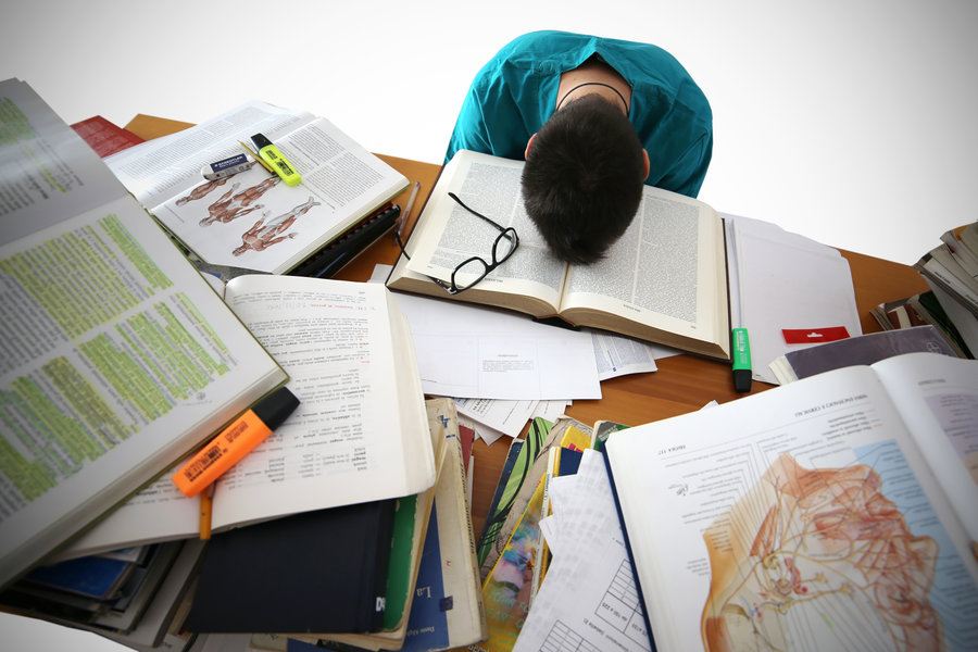 a study on the factors of stress among college students Depression and college students depression is also a major risk factor for suicide 8 suicide rates among college students in the fall 2011.