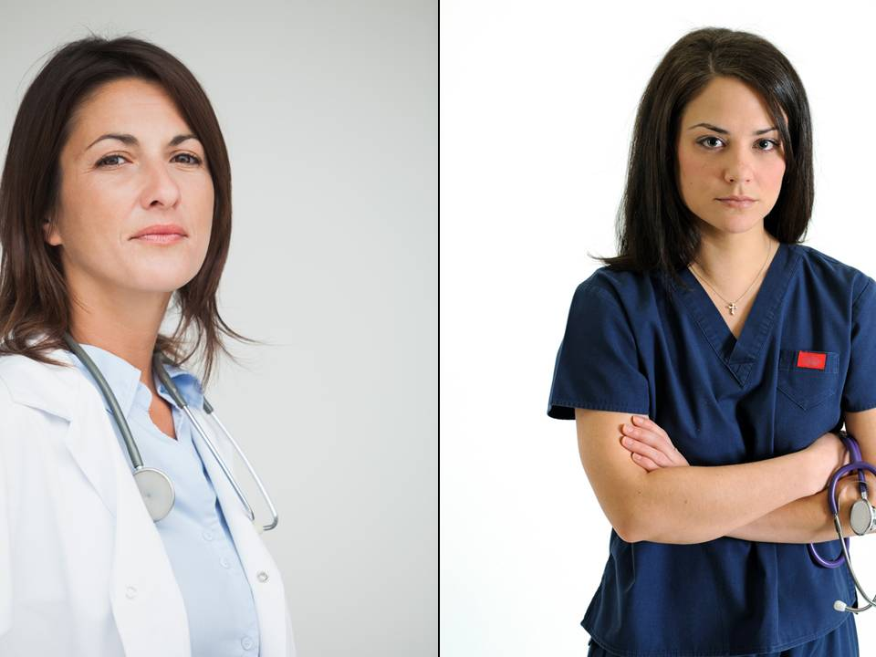 becoming nurse 1 How to become a nursing consultant nursing consultants play an important role during legal cases by using their expertise and professional knowledge to advise attorneys and businesses.