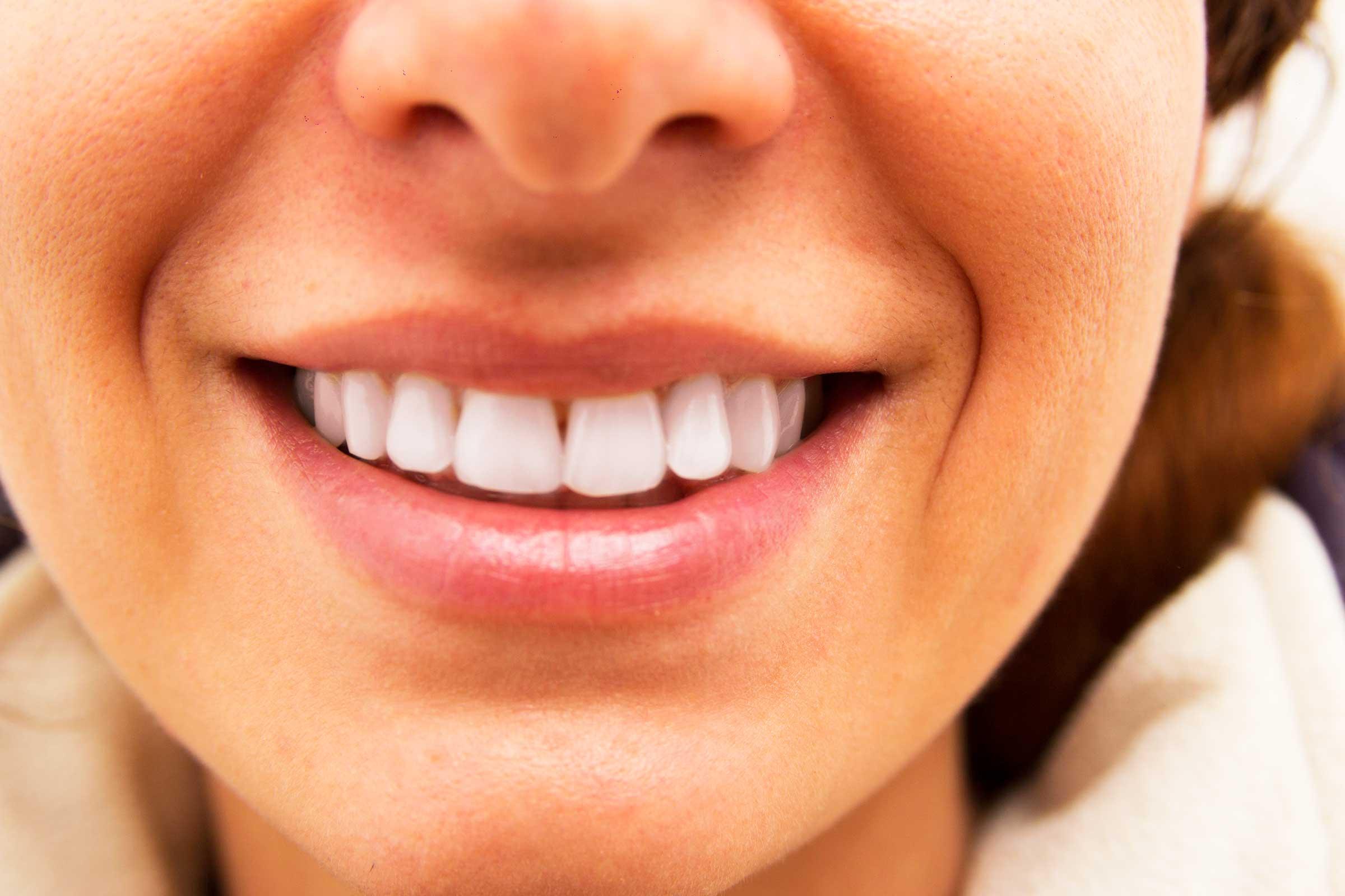 Красивые картинки рот