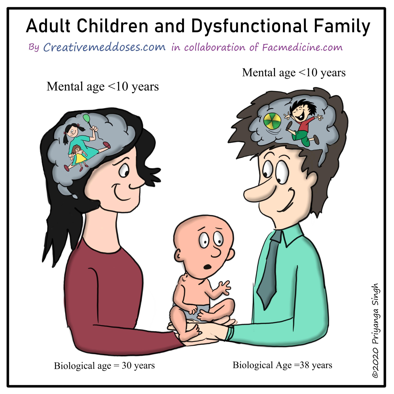 adult children jpg.jpg