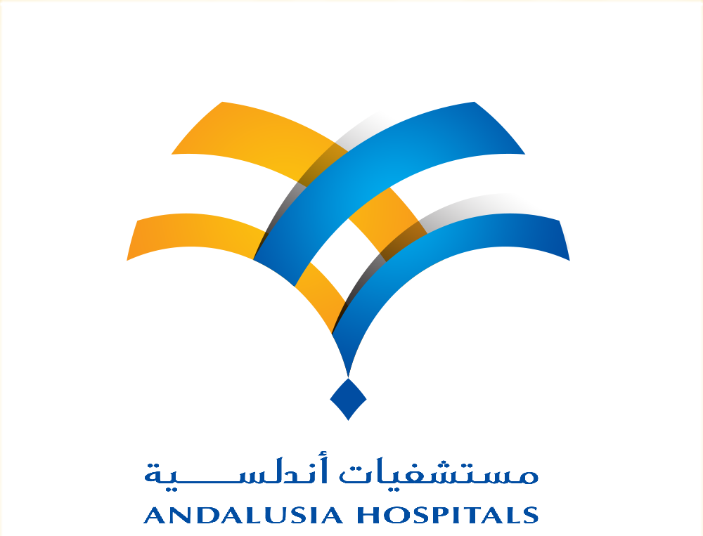 Andalusia Hospitals.png