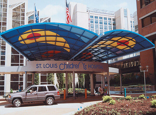 madison childrens hospital Huntsville hospital for women & children is the only regional hospital with comprehensive pediatric health care services for infants, children and adolescents.