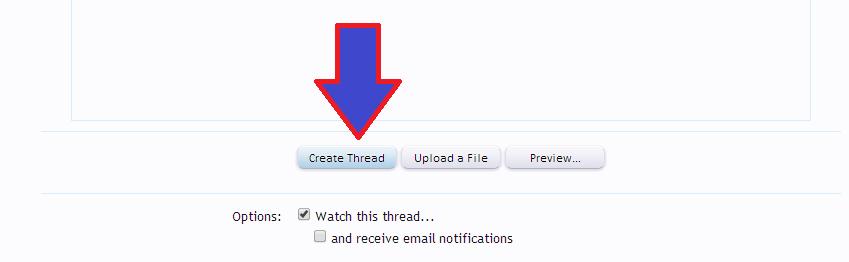 Create Thread.png