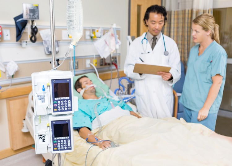 10 Least Competitive Medical Specialties in America