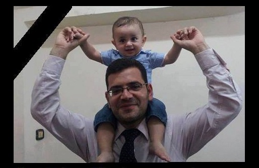 Egypt Doctors .jpg