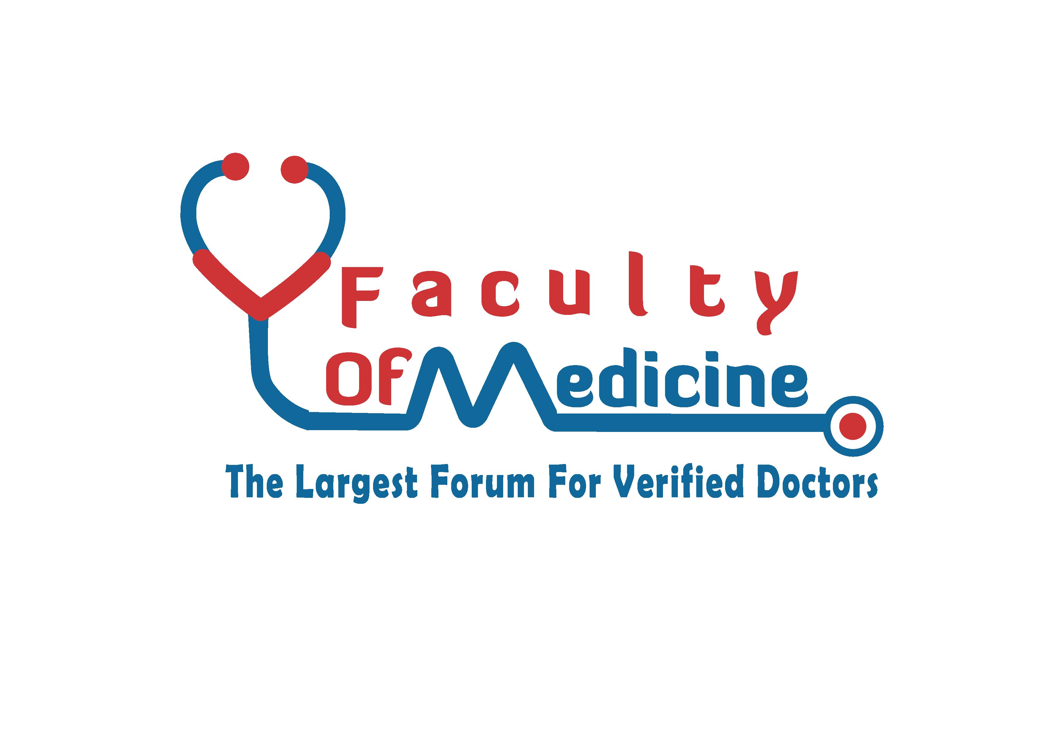 FacMedicine Logo.png