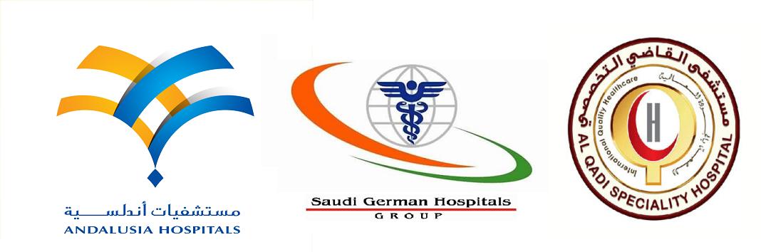 Hospitals Logos.png