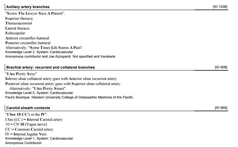 Medical Mnemonics.png