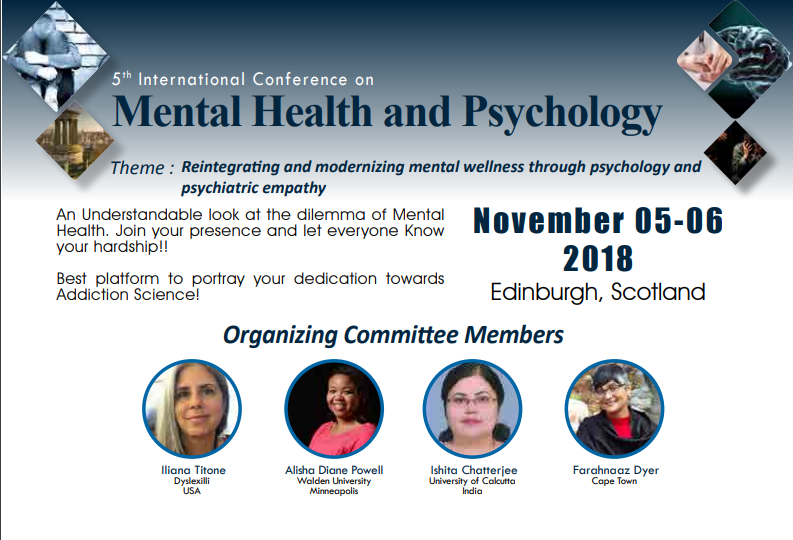 Mental Health Conference 1.png