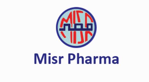 Misr Pharma Logo.png