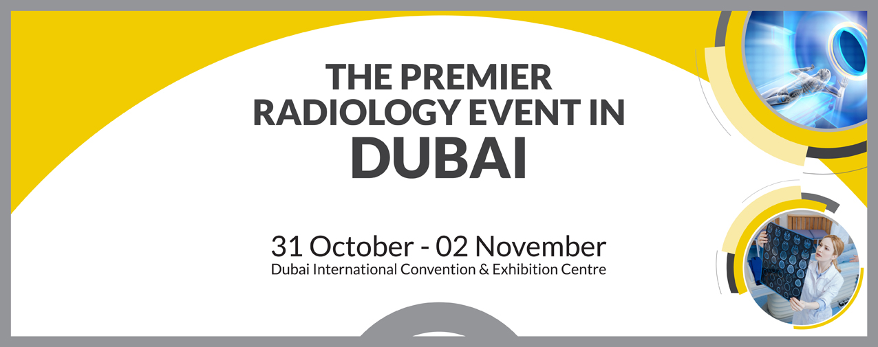 Radiology Emirates.jpg
