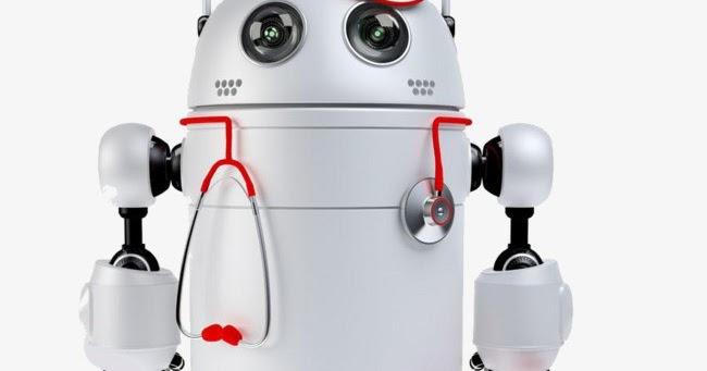 ROBOT DENTIST.jpg