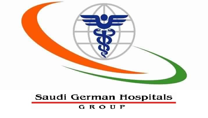 Saudi German Hospital Jobs.jpg