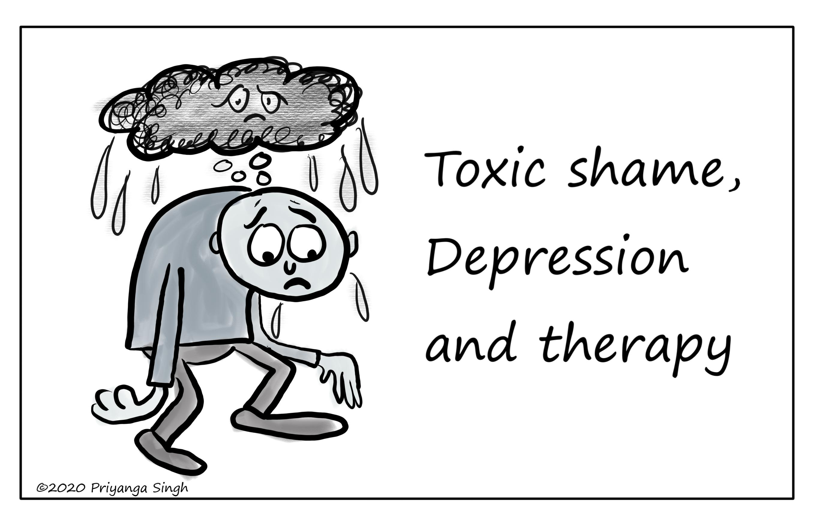 toxic shame and therapy jpg.jpg