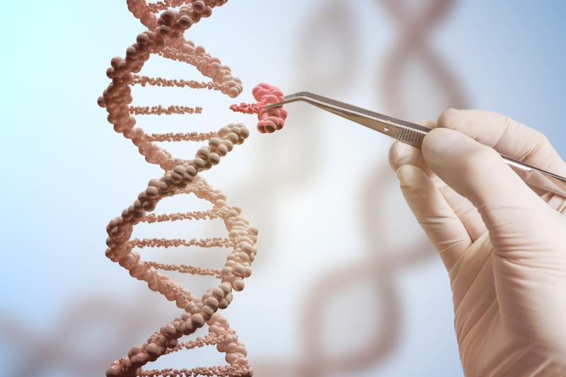 the importance of genetic engineering in curing diseases Genetic engineering for disease there is a method that promise to cure many incurable genetic diseases but these sequences plays a very important role.