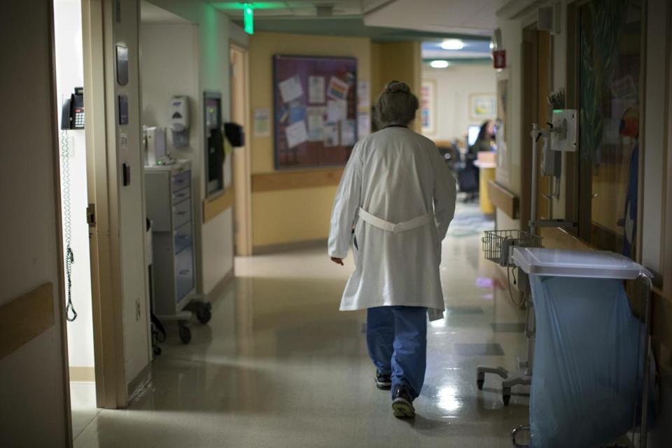 boston childrens hospital doctors - 960×640