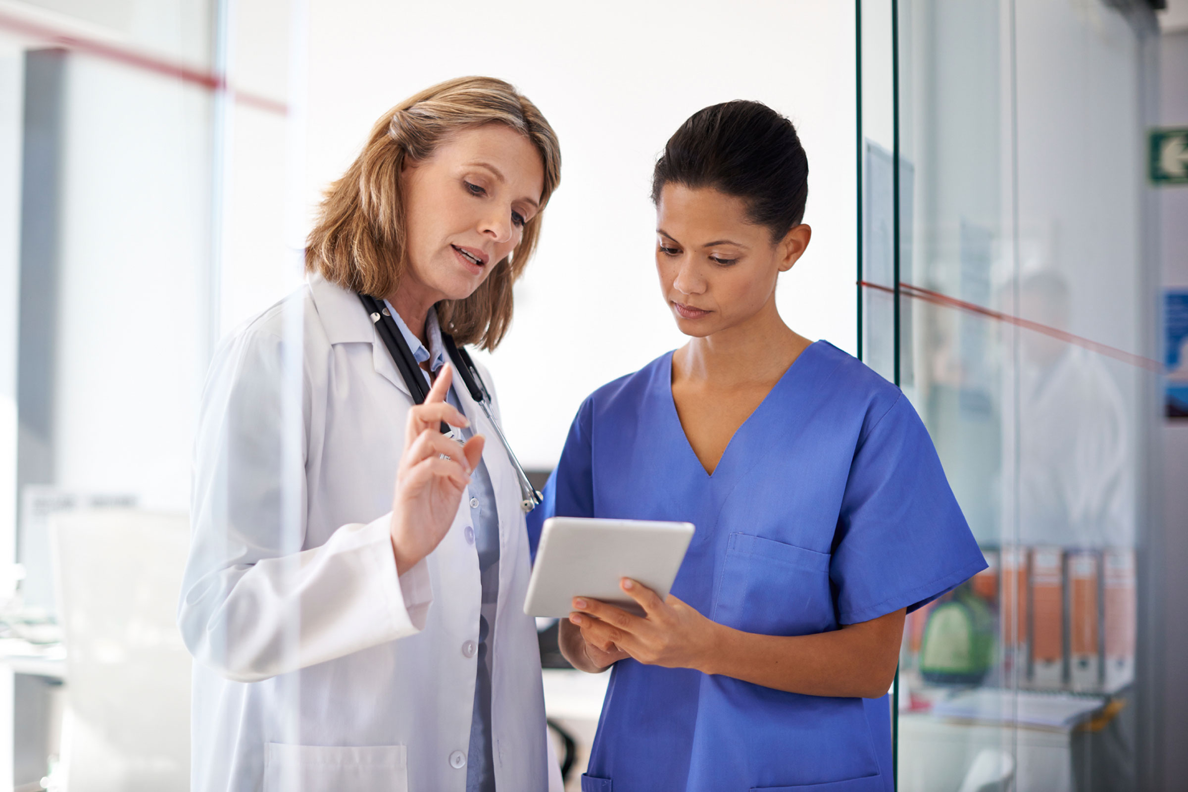 the issue of high paychecks among doctors and medical practitioners in america Rising premiums, high deductibles what i have an issue with list of in-network doctors, other medical care providers/labs went down.