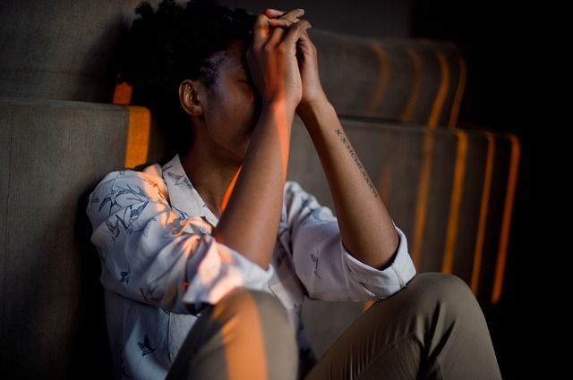 Burnout is Officially a Disease | Faculty of Medicine