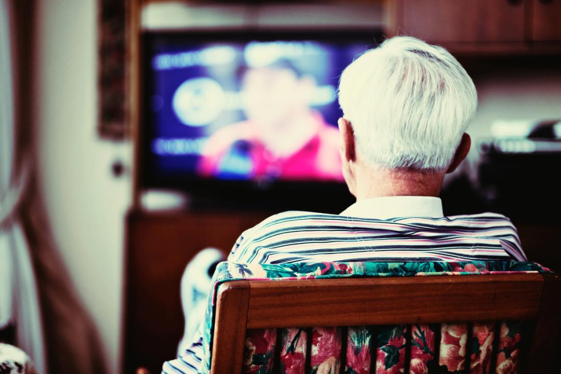 Florida Black Seniors Singles Online Dating Website