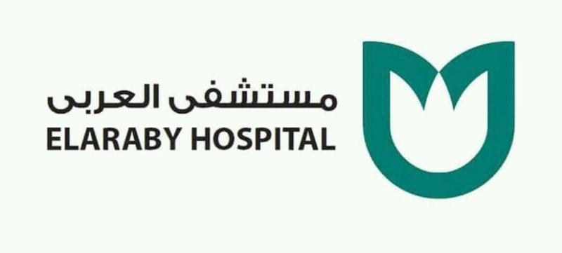 https://forum.facmedicine.com/jobs/company/el-araby-hospital