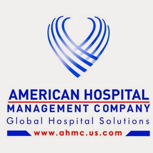 https://forum.facmedicine.com/jobs/company/american-hospital-management-compnay