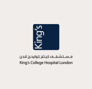 https://forum.facmedicine.com/jobs/company/kings-college-hospital-london