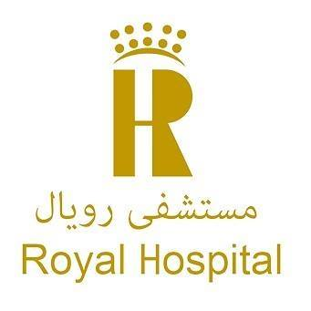 https://forum.facmedicine.com/jobs/company/royal-hospital
