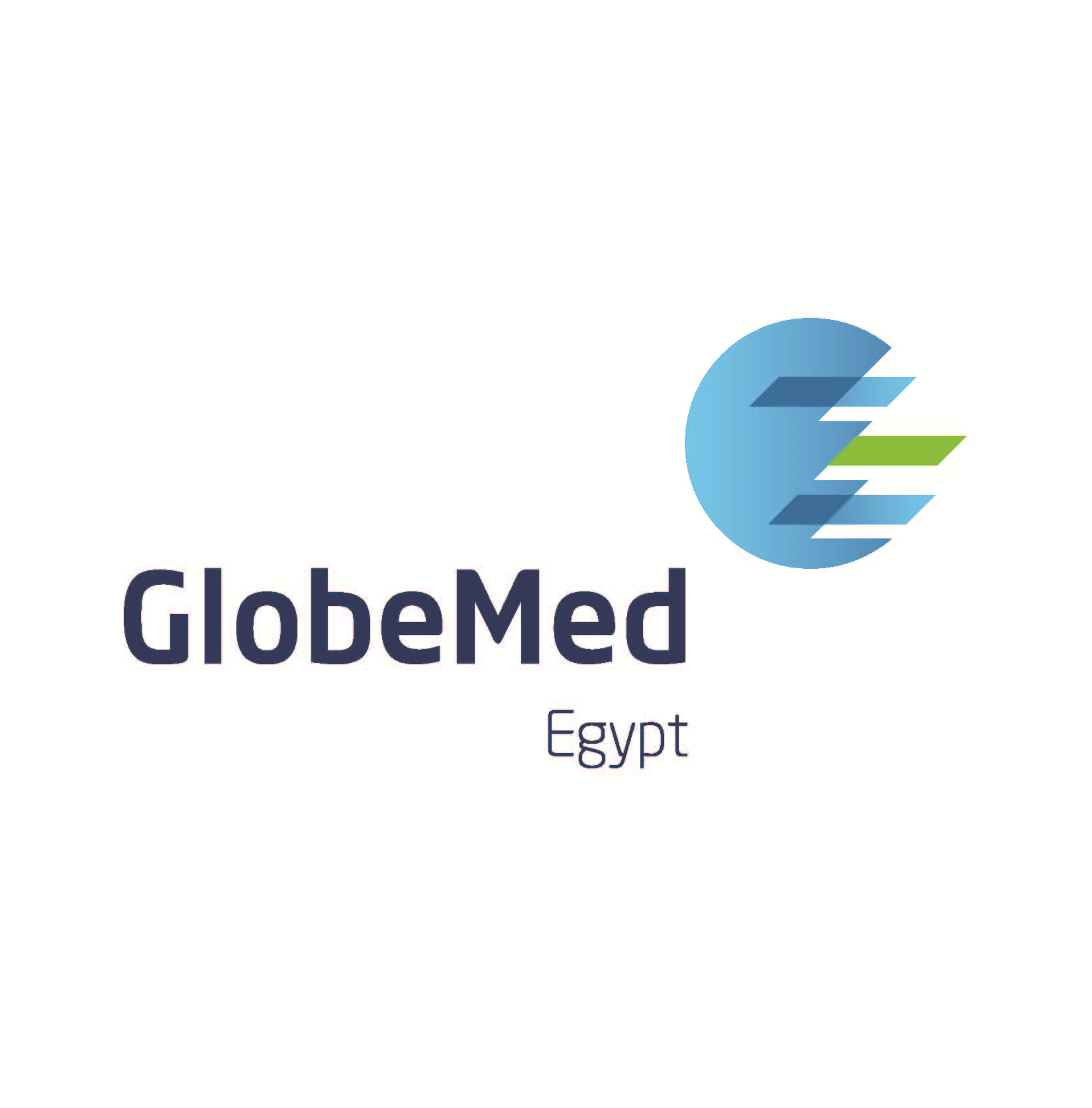https://forum.facmedicine.com/jobs/company/globemed-egypt
