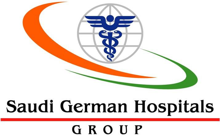 https://forum.facmedicine.com/jobs/company/saudi-german-hospitals-group
